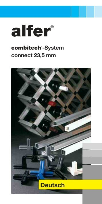 90915 000 deu cabelino kabelkanal sockelleisten. Black Bedroom Furniture Sets. Home Design Ideas