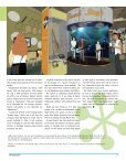 inside - Kalamazoo Valley Museum - Kalamazoo Valley Community ... - Page 7
