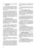 und Installationsanleitung (pdf) - dz-schliesstechnik gmbh - Page 6