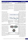 RosenbergerHSD® Connectors - Seite 7