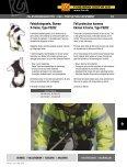Hent pdf-fil - Fyns Kran Udstyr A/S - Page 2