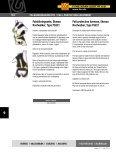Hent pdf-fil - Fyns Kran Udstyr A/S - Page 3