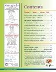 LINCOLN IN KALAMAZOO! - Kalamazoo Valley Museum ... - Page 3