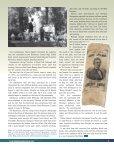 LINCOLN IN KALAMAZOO! - Kalamazoo Valley Museum ... - Page 5