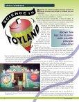 LINCOLN IN KALAMAZOO! - Kalamazoo Valley Museum ... - Page 6