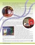 LINCOLN IN KALAMAZOO! - Kalamazoo Valley Museum ... - Page 7