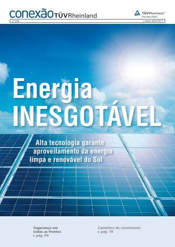 Download - TÜV Rheinland do Brasil