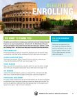 GLOBAL REWARDS - EF Educational Tours - Page 4