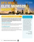 GLOBAL REWARDS - EF Educational Tours - Page 5