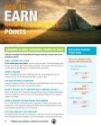 GLOBAL REWARDS - EF Educational Tours - Page 7