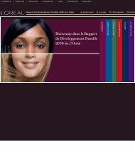 Télécharger le PDF interactif du microsite dans - Rapport de ...
