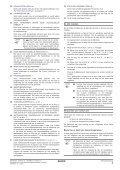 GEBRUIKSAANWIJZING - Daikin - Page 5