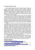 Just-in-time learning - Szkoła Główna Handlowa w Warszawie - Page 3
