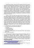 Just-in-time learning - Szkoła Główna Handlowa w Warszawie - Page 4