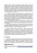 Just-in-time learning - Szkoła Główna Handlowa w Warszawie - Page 5