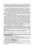 Just-in-time learning - Szkoła Główna Handlowa w Warszawie - Page 7