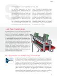 sercos – the automation bus - Seite 5