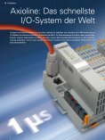 sercos – the automation bus - Seite 6