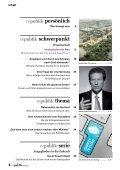 Republik 9 - Seite 4
