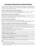 MODULO DI ADESIONE (allegato alla Nota ... - Fondo Pegaso - Page 2