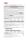 MODULO DI ADESIONE (allegato alla Nota ... - Fondo Pegaso - Page 4