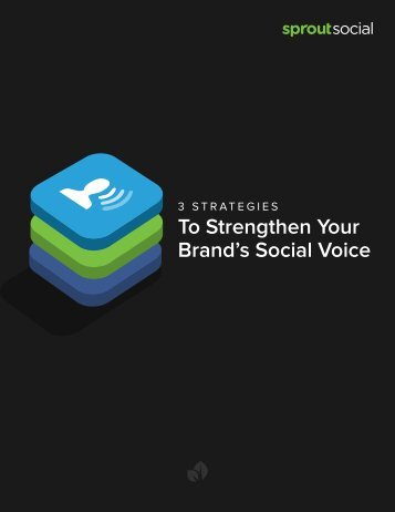 Sprout-Guide-2013_Social-Voice2