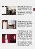 Kondenzační plynové kotle Brötje - Gienger - Page 3