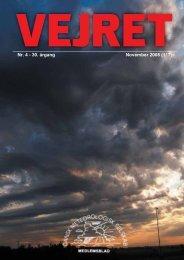 Nr. 4 - 30. årgang November 2008 (117)