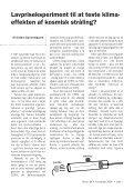 Nr. 4 - 30. årgang November 2008 (117) - Page 3