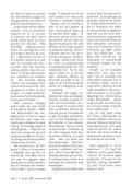 Nr. 4 - 30. årgang November 2008 (117) - Page 4