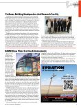 October, 2012 - Music & Sound Retailer - Page 3