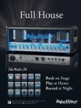 October, 2012 - Music & Sound Retailer - Page 5