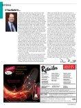 October, 2012 - Music & Sound Retailer - Page 6