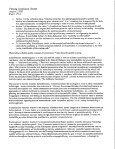 Thursday, August 05, 2010 (Draft) - City of Kalamazoo - Page 3