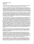 Thursday, August 05, 2010 (Draft) - City of Kalamazoo - Page 5