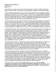 Thursday, August 05, 2010 (Draft) - City of Kalamazoo - Page 6