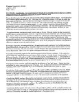 Thursday, August 05, 2010 (Draft) - City of Kalamazoo - Page 7