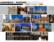 Architecture Planning Interiors Landscape Civil - Real Estate Forums