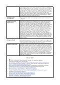 Heterosiphonia japonica - Page 2