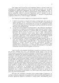 RAPPORTO DI RICERCA - Consorzio Sol.Co. - Page 4