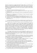 RAPPORTO DI RICERCA - Consorzio Sol.Co. - Page 5