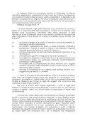 RAPPORTO DI RICERCA - Consorzio Sol.Co. - Page 6