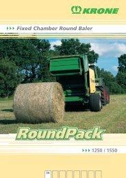 Round Pack 1250_EN - Guy Machinery
