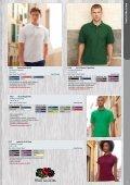 Workwear - Druckstudio - Seite 3