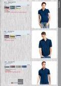 Workwear - Druckstudio - Seite 7