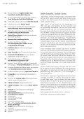 Brückenschlag mit Penthesilea - Zürcher Hochschule der Künste - Page 3