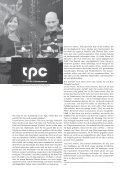 Brückenschlag mit Penthesilea - Zürcher Hochschule der Künste - Page 6