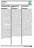 yeni h serisi - Seite 4
