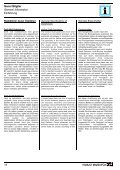 yeni h serisi - Seite 6