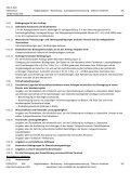 D-Altenburg: Einbau von Türen - Klinikum Altenburger Land GmbH - Page 3